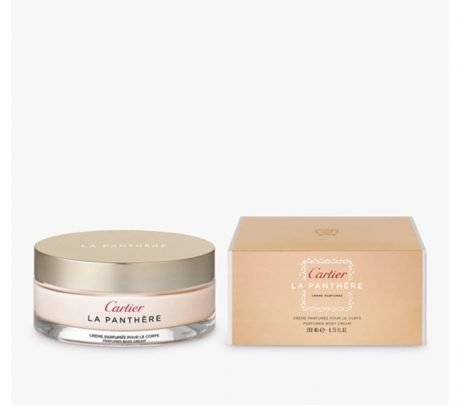 La-Panthere-Body-Cream-2
