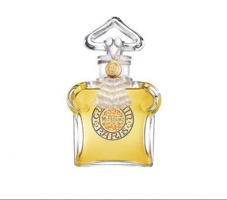 Mitsouko-Parfum-Bottle-1