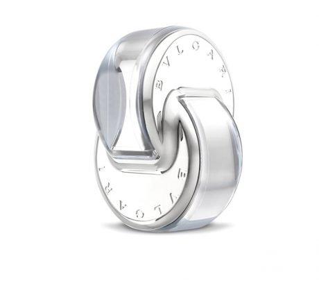 Omnia-Crystalline-Eau-de-Toilette-Spray-1