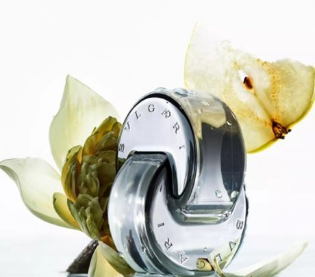 Omnia-Crystalline-Eau-de-Toilette-Spray-3
