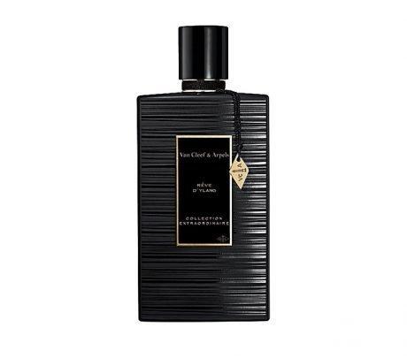 Rêve-D'Ylang-Eau-de-Parfum-Natural-Spray-1