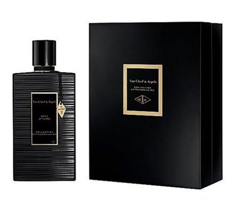 Rêve-D'Ylang-Eau-de-Parfum-Natural-Spray-2