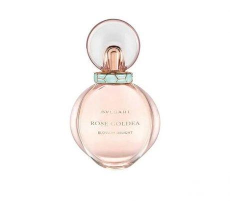 Rose-Goldea-Blossom-Delight-Eau-de-Parfum-Spray-1