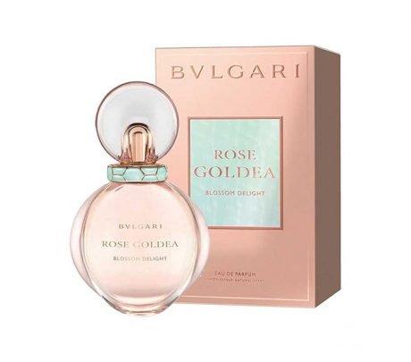 Rose-Goldea-Blossom-Delight-Eau-de-Parfum-Spray-2