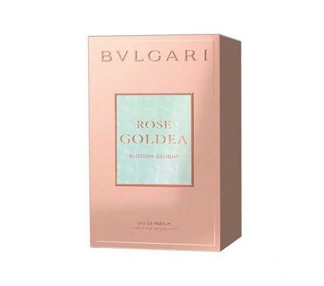 Rose-Goldea-Blossom-Delight-Eau-de-Parfum-Spray-3