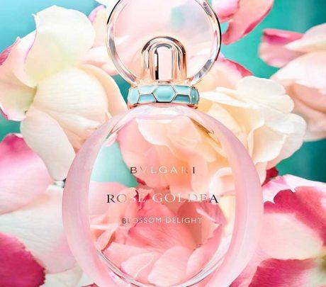 Rose-Goldea-Blossom-Delight-Eau-de-Parfum-Spray-4