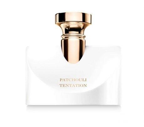 Splendida-Patchouli-Tentation-Eau-de-Parfum-Spray-1