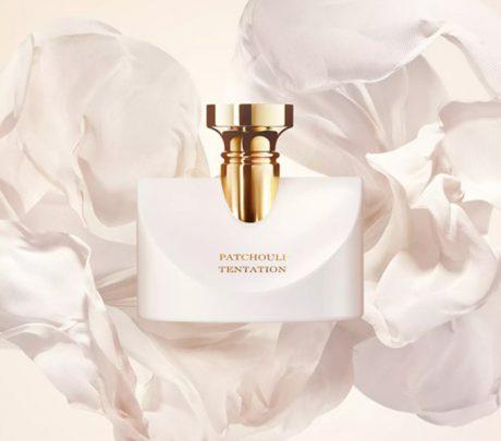 Splendida-Patchouli-Tentation-Eau-de-Parfum-Spray-3
