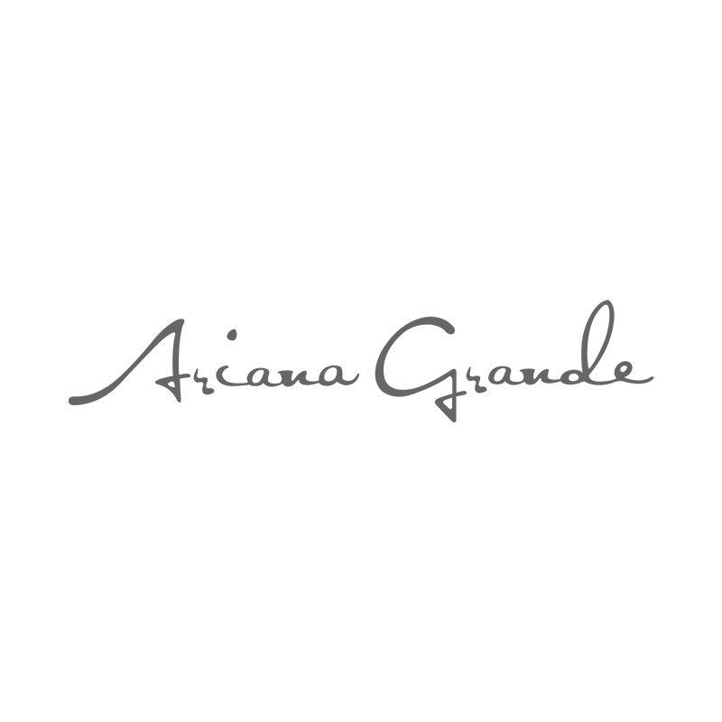 ariana_grande_logo