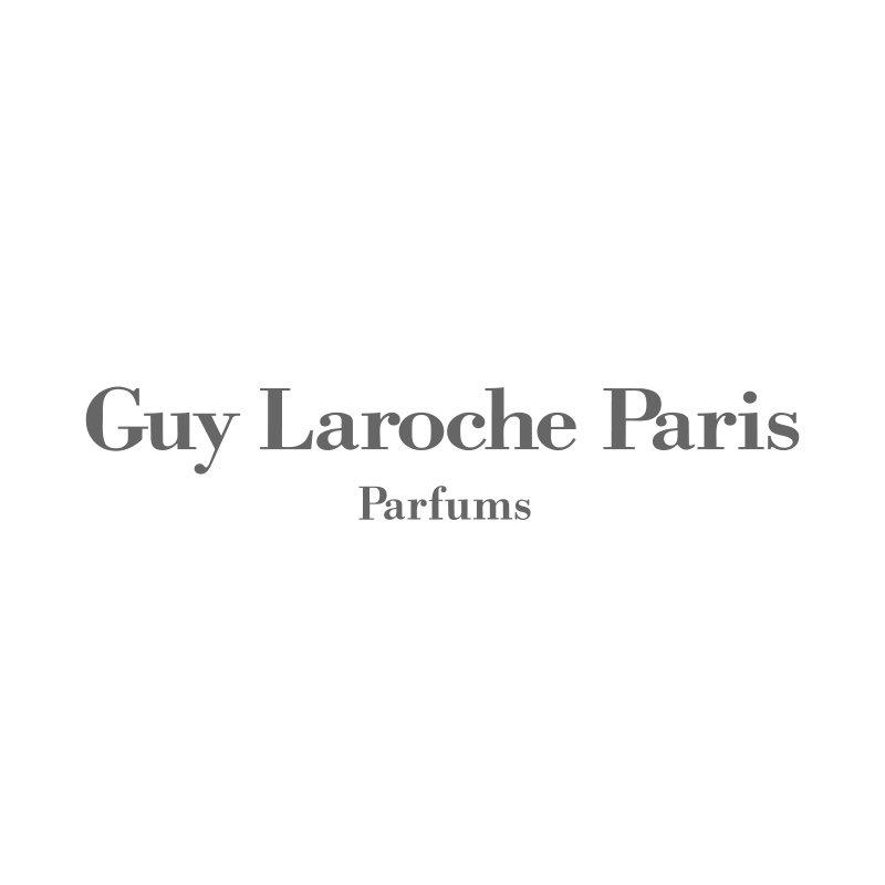 guy-laroche-logo