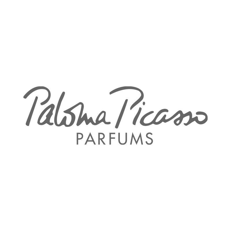 paloma-picasso-logo