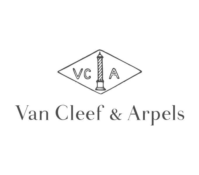 van-cleef