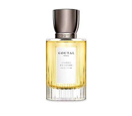 Ambre-Fetiche-Mixed-Eau-de-Parfum-Spray-1