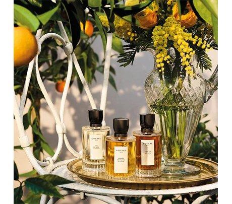 Ambre-Fetiche-Mixed-Eau-de-Parfum-Spray-3