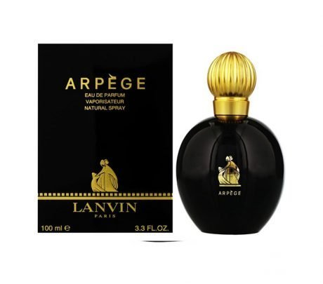 Arpege-Eau-de-Parfum-Spray-2