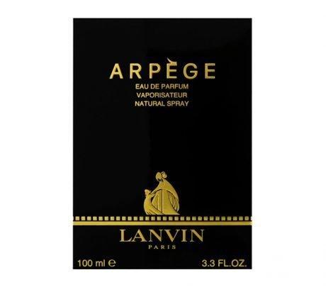 Arpege-Eau-de-Parfum-Spray-3