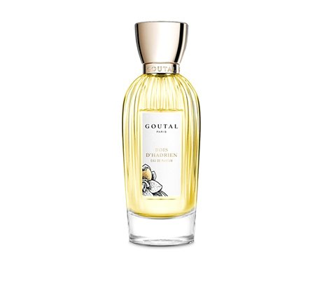 Bois-D'Hadrien-Mixed-Eau-de-Parfum-Spray-1