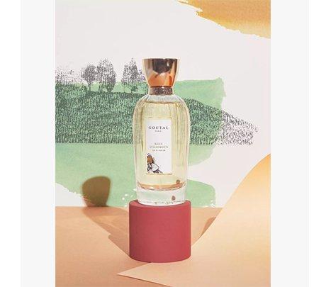 Bois-D'Hadrien-Mixed-Eau-de-Parfum-Spray-3