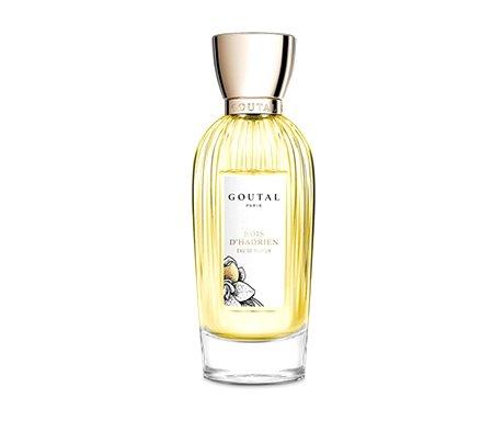 Bois-d'Hadrien-Eau-de-Parfum-Spray-1