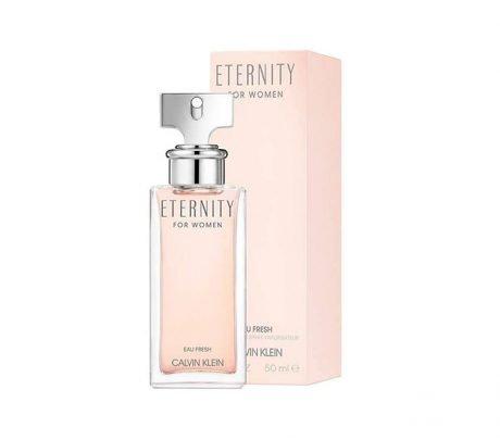 Eternity-Eau-Fresh-for-Woman-Eau-de-Toilette-Spray-2