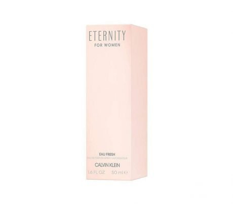 Eternity-Eau-Fresh-for-Woman-Eau-de-Toilette-Spray-3