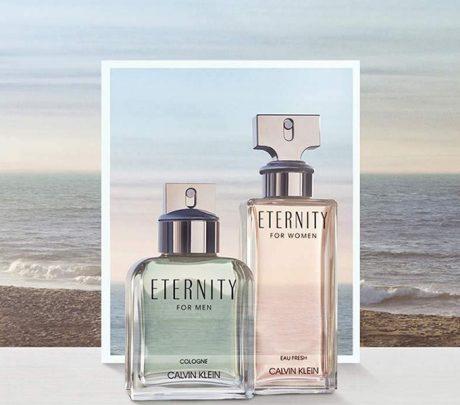 Eternity-Eau-Fresh-for-Woman-Eau-de-Toilette-Spray-5