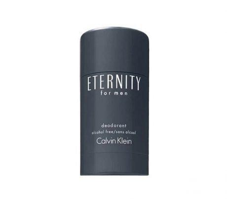 Eternity-for-Men-Deodorant-Stick-1