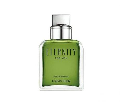 Eternity-for-Men-Eau-de-Parfum-Spray-1