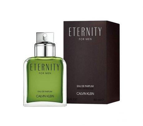 Eternity-for-Men-Eau-de-Parfum-Spray-2