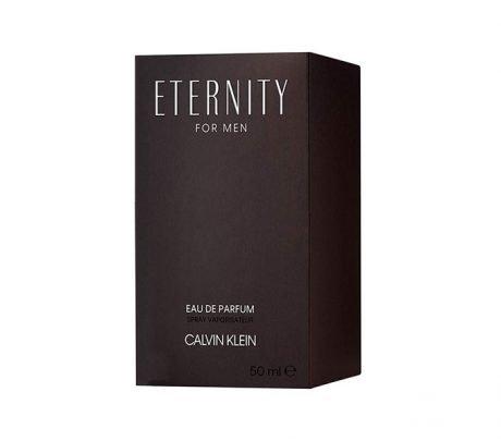 Eternity-for-Men-Eau-de-Parfum-Spray-3