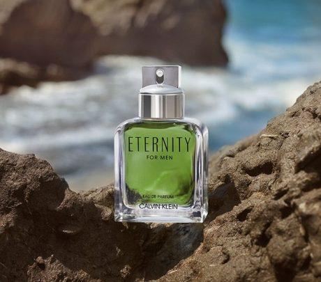 Eternity-for-Men-Eau-de-Parfum-Spray-4