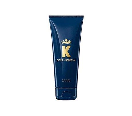 K-by-Dolce&Gabbana-Shower-Gel-1