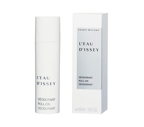 L'Eau-d'Issey-Deodorant-Roll-on-2
