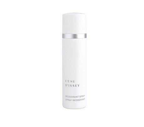 L'Eau-d'Issey-Deodorant-Spray-1