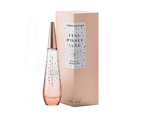 L'Eau-d'Issey-Petal-de-Nectar-Eau-de-Parfum-Spray-2