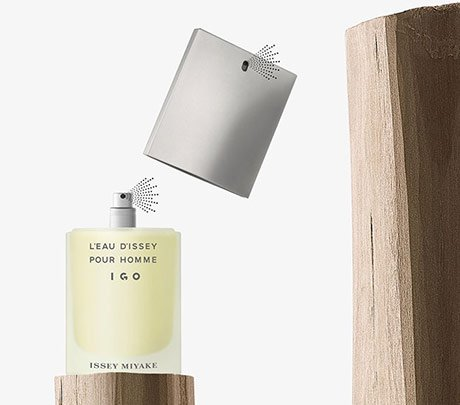 L'Eau-d'Issey-Pour-Homme-IGO-Eau-de-Toilette-Spray-4