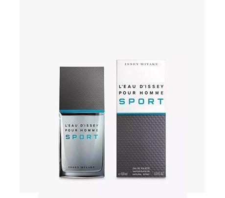 L'Eau-d'Issey-Pour-Homme-Sport-Eau-de-Toilette-Spray-2