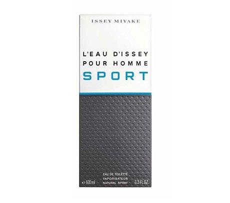 L'Eau-d'Issey-Pour-Homme-Sport-Eau-de-Toilette-Spray-3