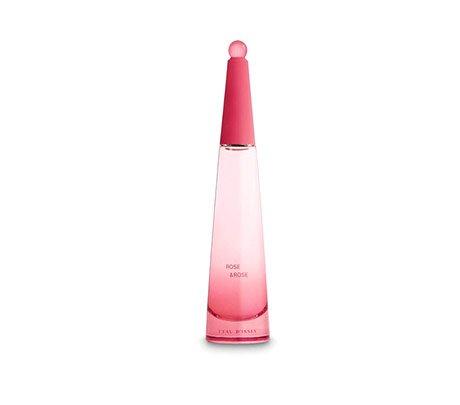 L'Eau-d'Issey-Rose-&-Rose-Eau-de-Parfum-Intense-Spray-1
