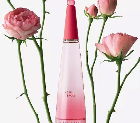 L'Eau-d'Issey-Rose-&-Rose-Eau-de-Parfum-Intense-Spray-4