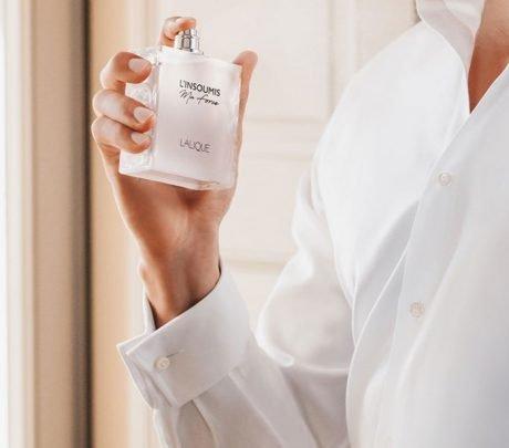 L'Insoumis-Ma-Force-Eau-de-Toilette-Spray-4