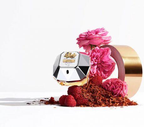Lady-Million-Lucky-Eau-de-Parfum-Spray-4