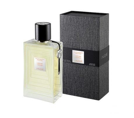 Leather-Copper-Eau-de-Parfum-Spray-2