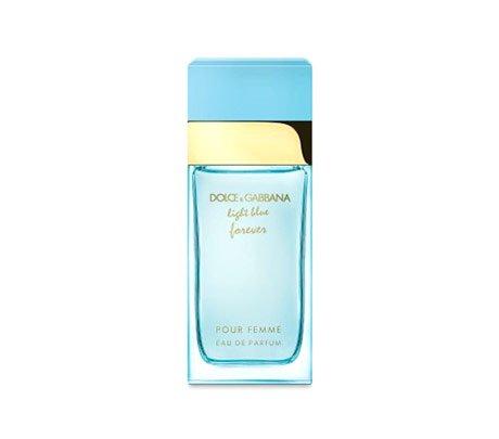 Light-Blue-Forever-Eau-de-Parfum-Spray-1