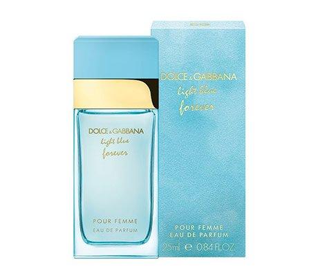 Light-Blue-Forever-Eau-de-Parfum-Spray-2