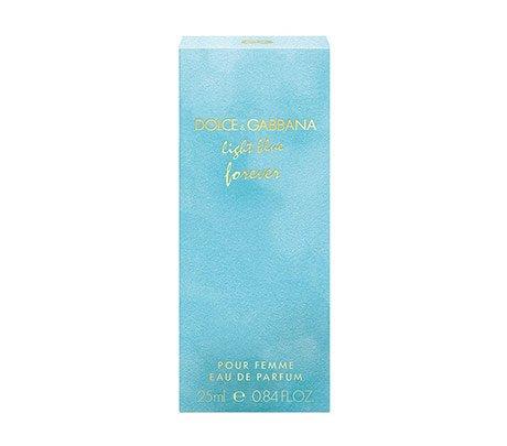 Light-Blue-Forever-Eau-de-Parfum-Spray-3