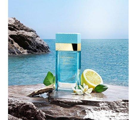 Light-Blue-Forever-Eau-de-Parfum-Spray-4