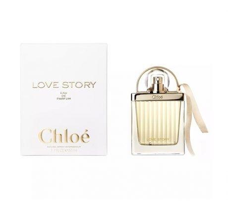 Love-Story-Eau-de-Parfum-Spray-2