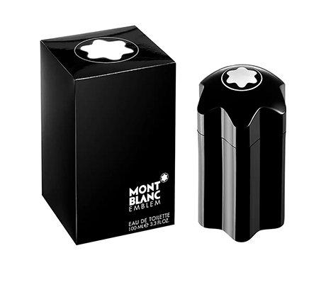 Montblanc-Emblem-Eau-de-Toilette-Spray-1