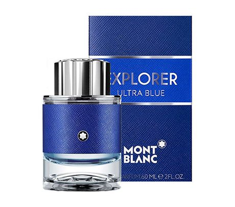 Montblanc-Explorer-Ultra-Blue-Eau-de-Parfum-Spray-2